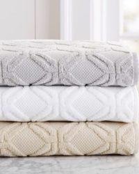 Полотенца и Простыни для бани