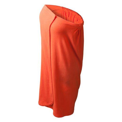 Купить с доставкой Флисовая накидка для женщин